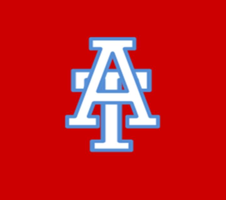 Alief Taylor High School mascot