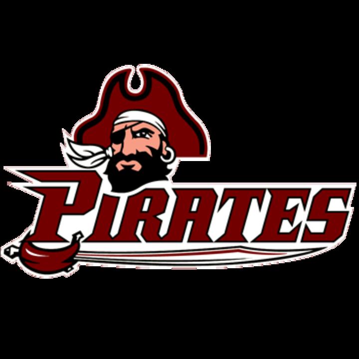 Spurger High School mascot