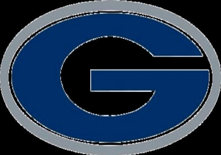 Grimsley High School mascot