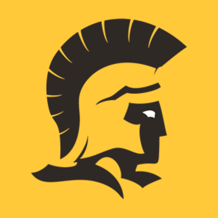 Waverly High School mascot