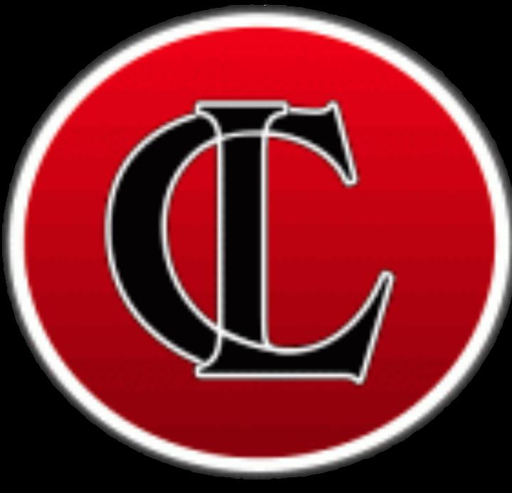 Cardington High School mascot