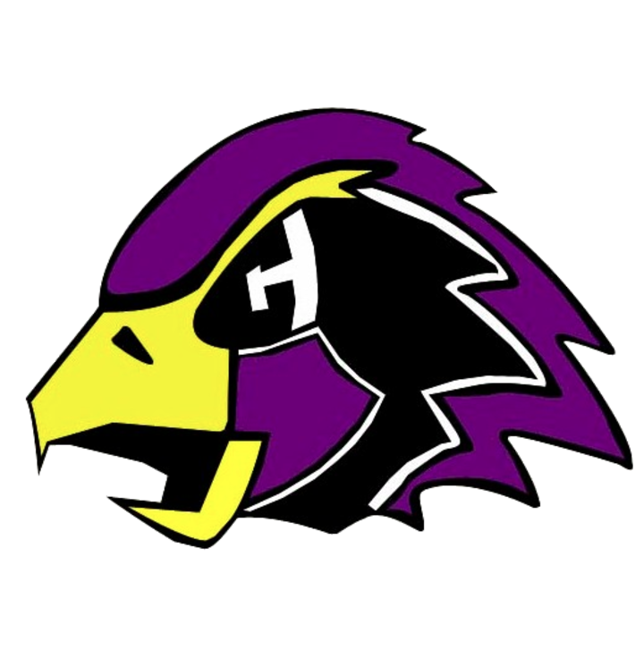Chaska High School mascot