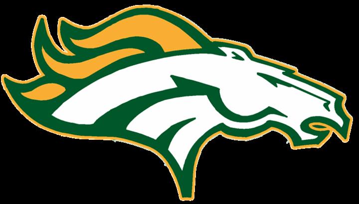 Crest High School mascot