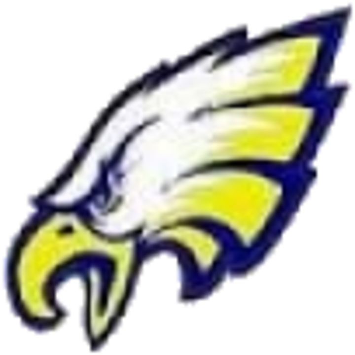 Northeast High School mascot