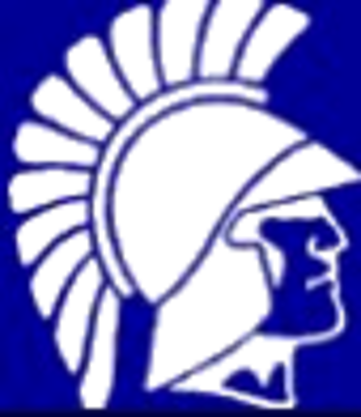 Mcconnellsburg High School mascot