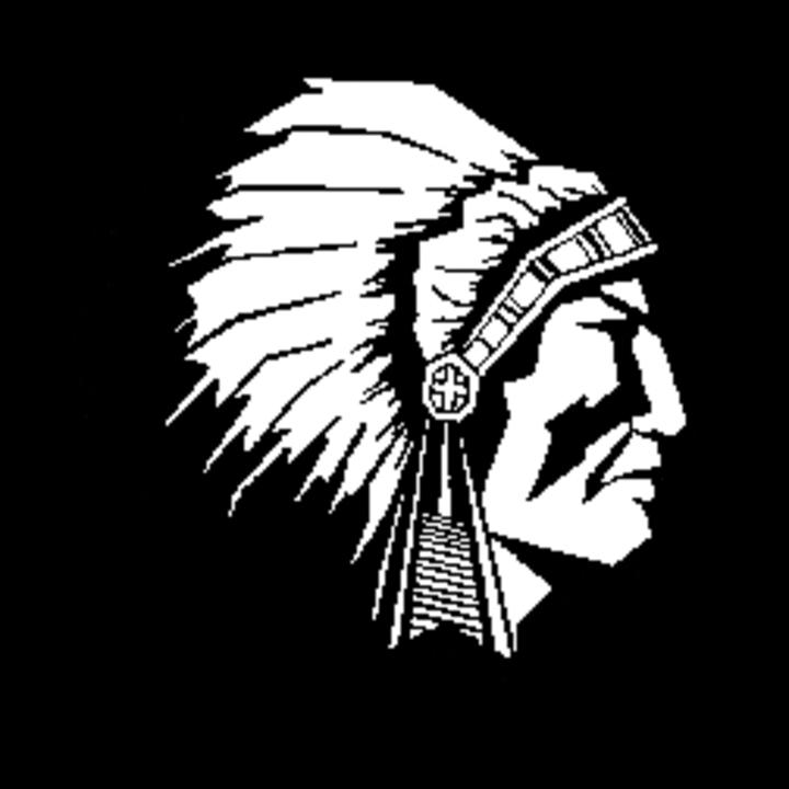 Castlewood High School mascot
