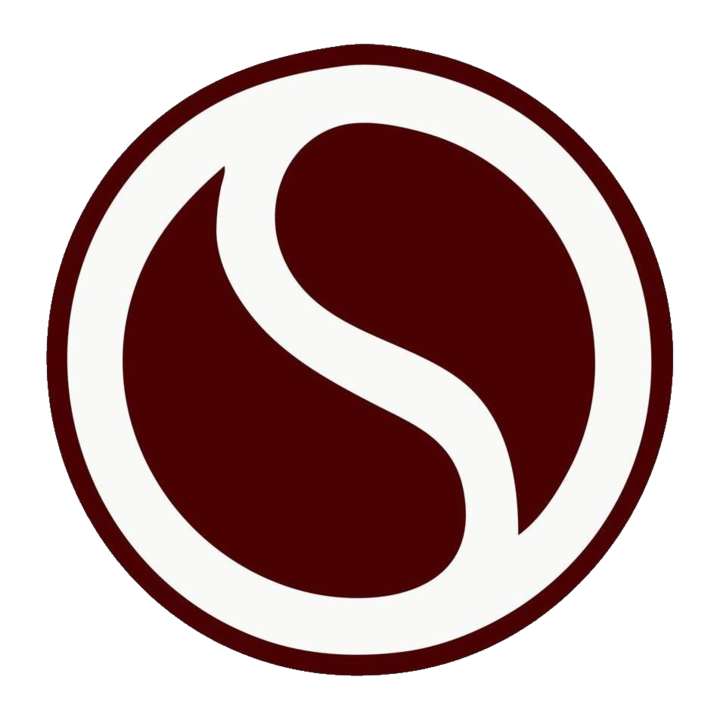 Sinton High School mascot