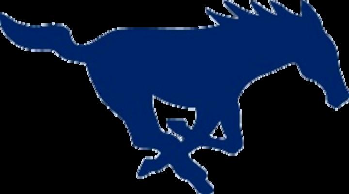 Tuslaw High School mascot