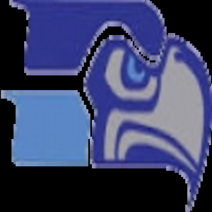 South River High School mascot