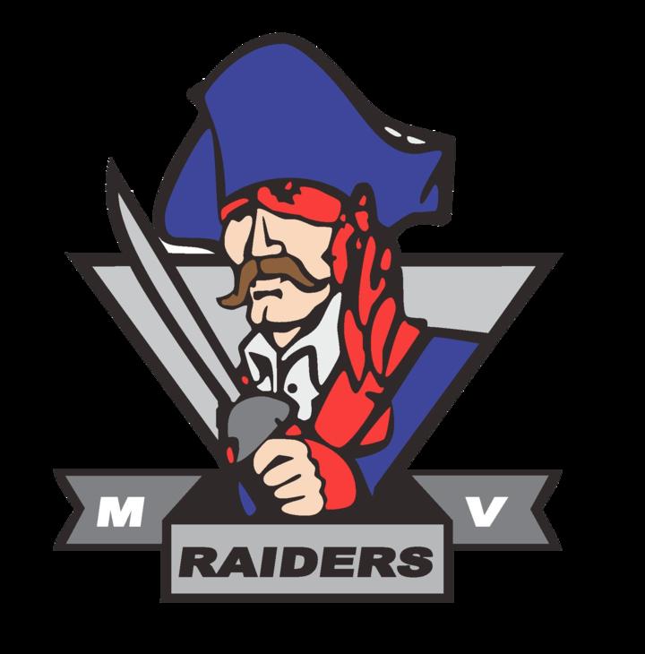 Maple Valley High School mascot