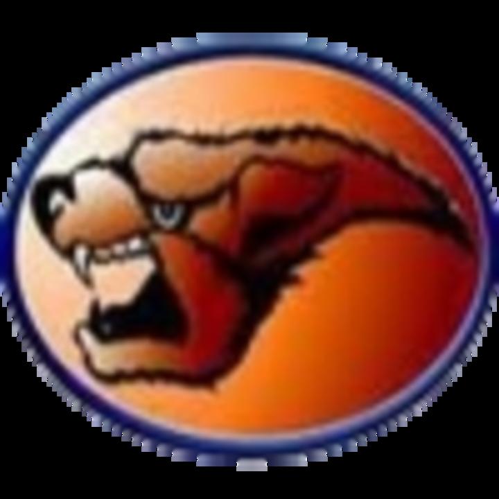 Watkins Mill High School mascot
