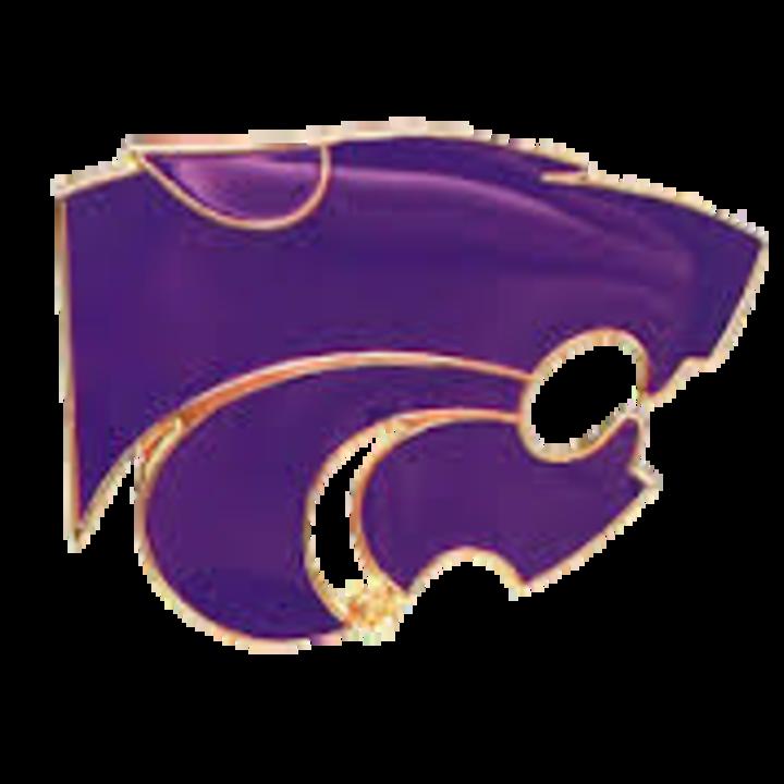 Eureka High School mascot