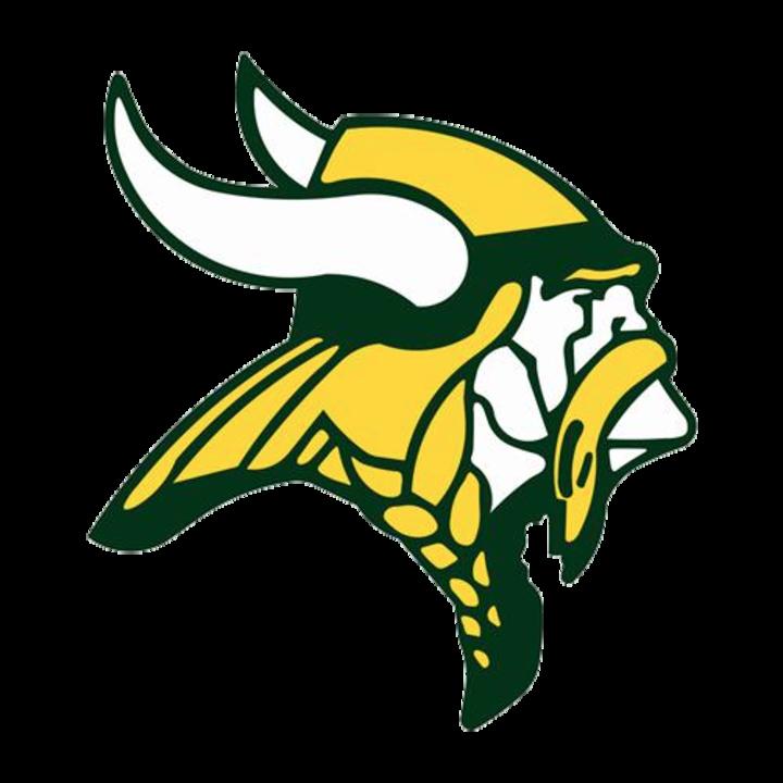 North Stokes High School mascot