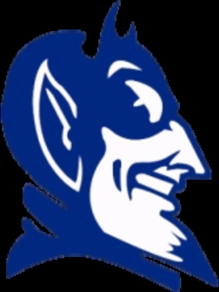 Lawton High School mascot