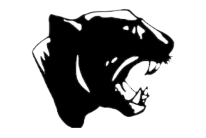 Central Dauphin East High School mascot