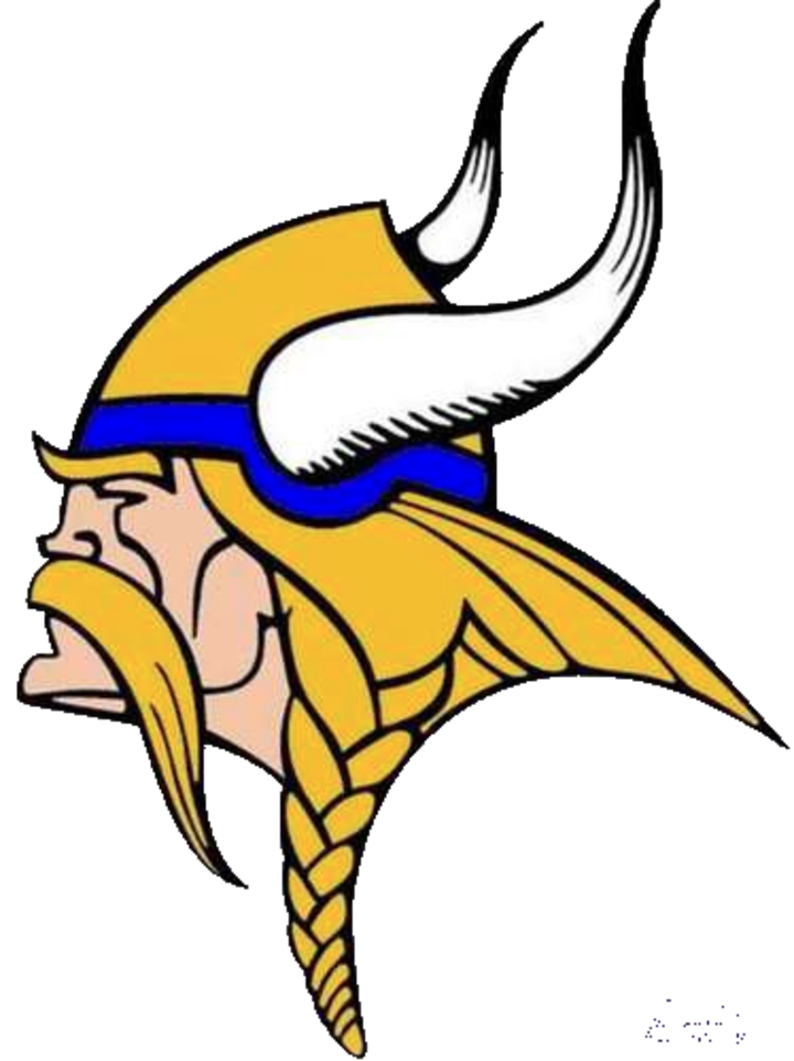 North Wilkes High School mascot