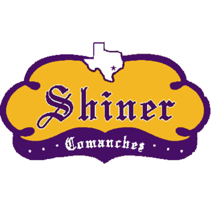 Shiner High School mascot