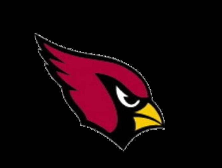 Mentor High School mascot