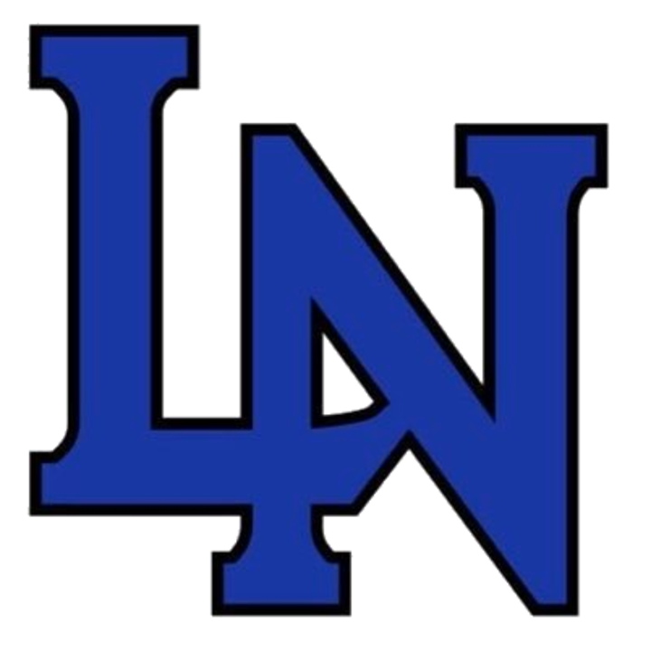 Lake Norman High School mascot