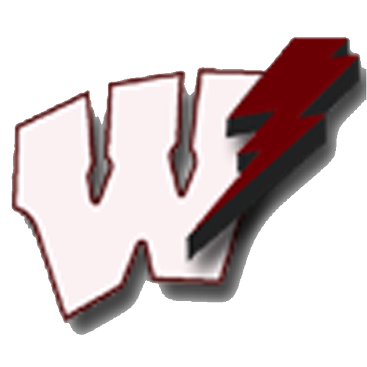 Willard High School mascot