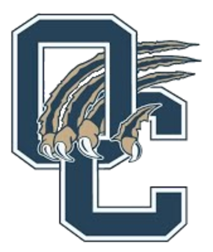 O'Connor High School mascot