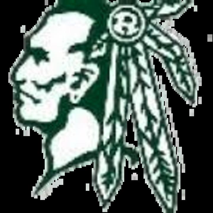 Ridley High School mascot