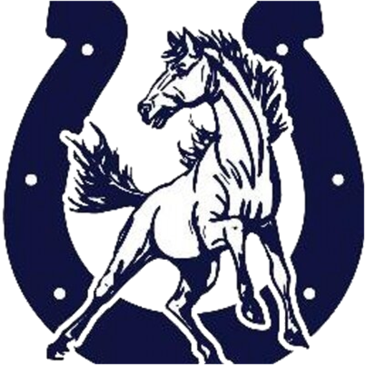 Cedar Cliff High School mascot