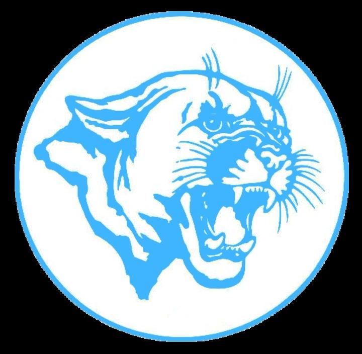 Southwest Edgecombe High School mascot