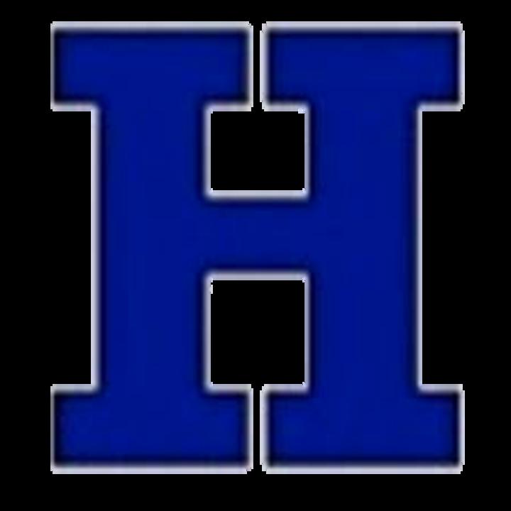 Hopkins High School mascot