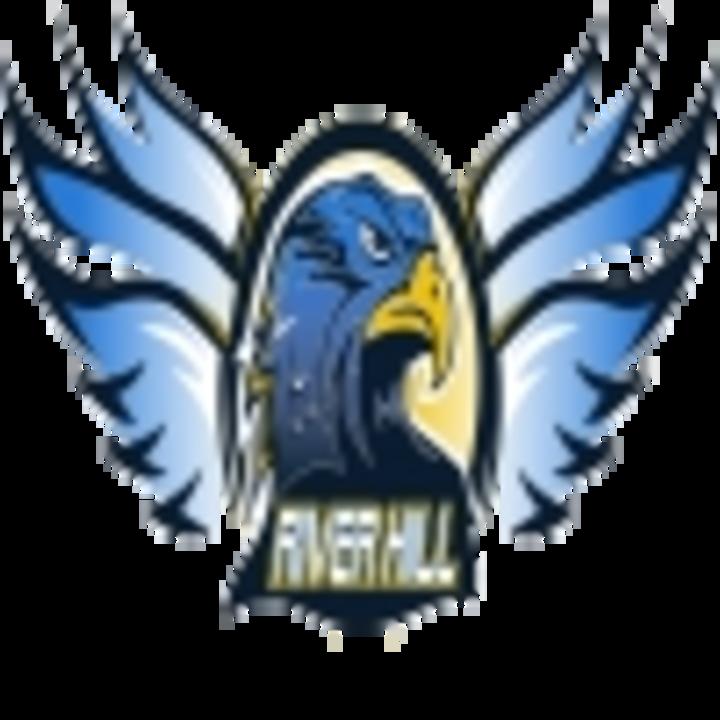 River Hill High School mascot