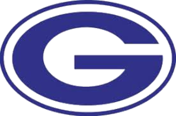 Georgetown High School mascot