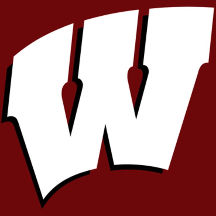 Waskom High School mascot