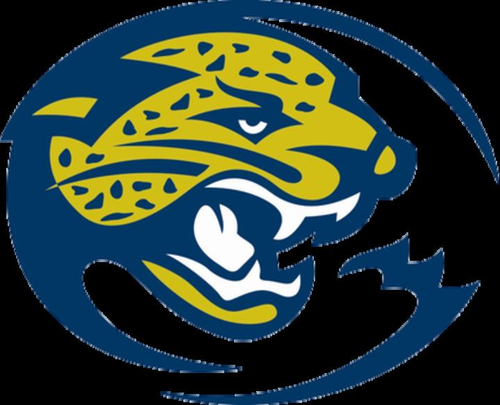 Atrisco Heritage Academy mascot