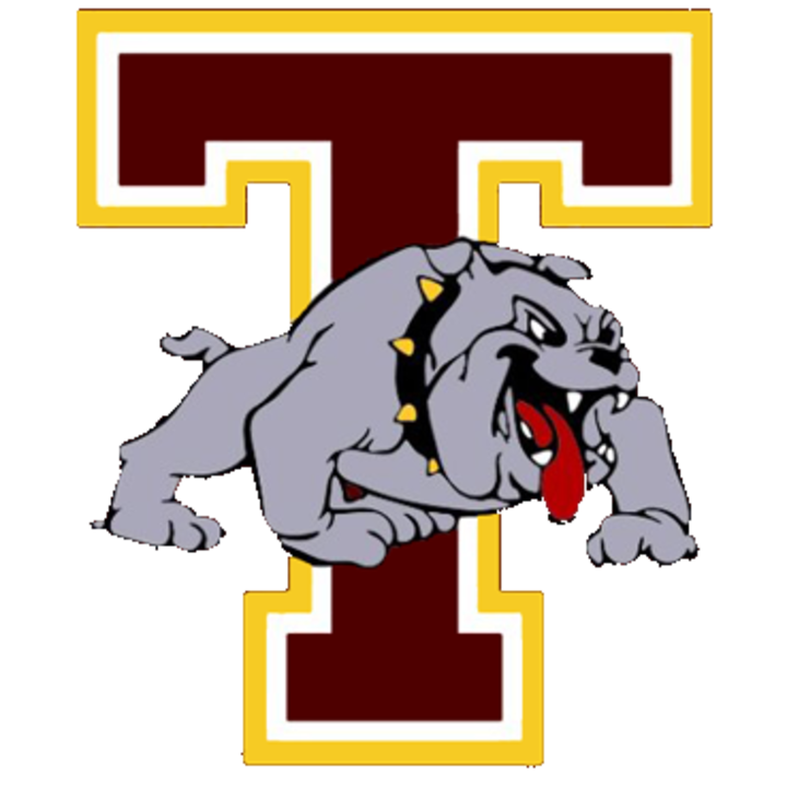 Thorndale High School mascot