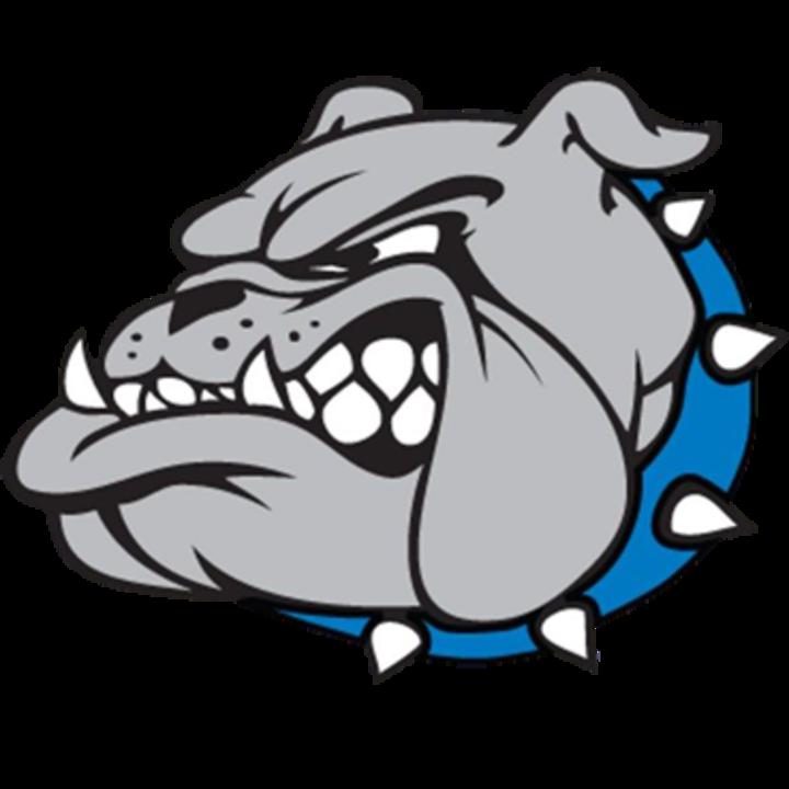 Union Hill High School mascot