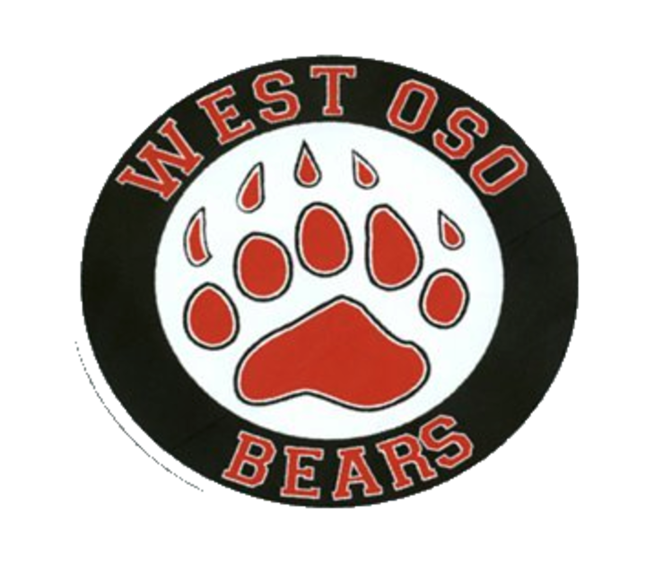 West Oso High School mascot