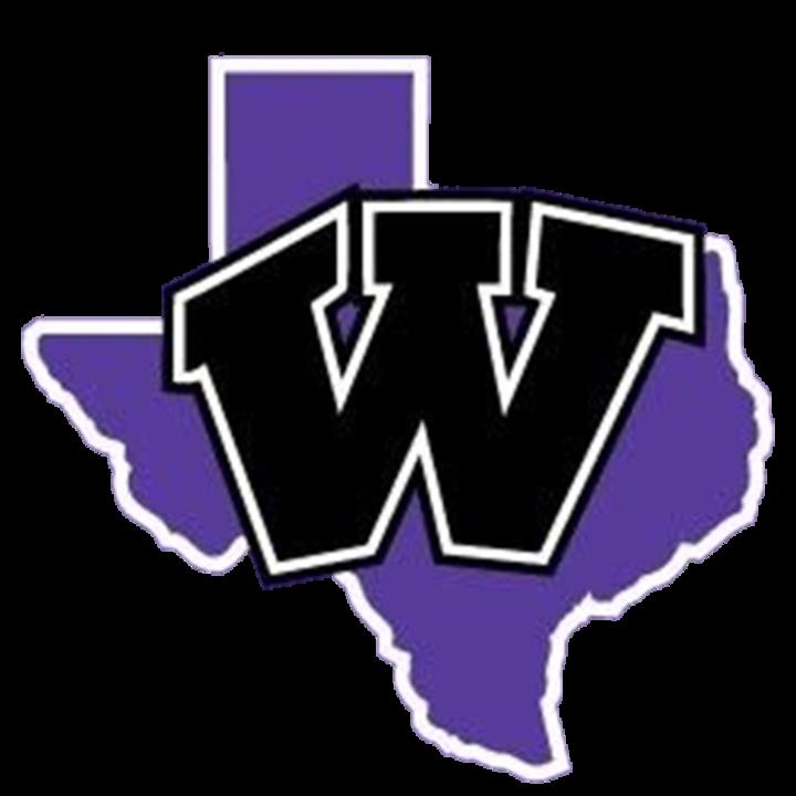 Willis High School mascot