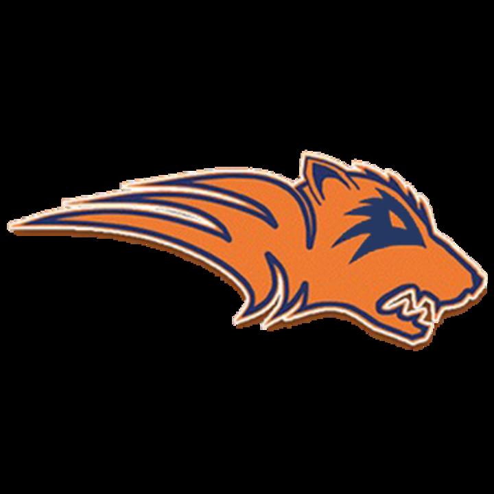 Wakeland High School mascot