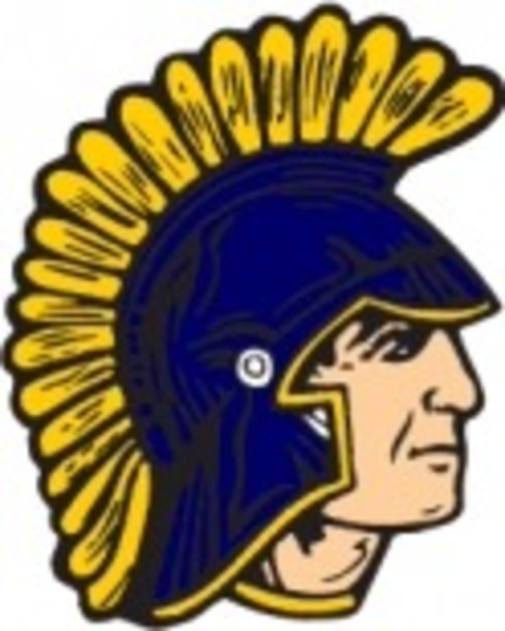 Mount Tabor High School mascot