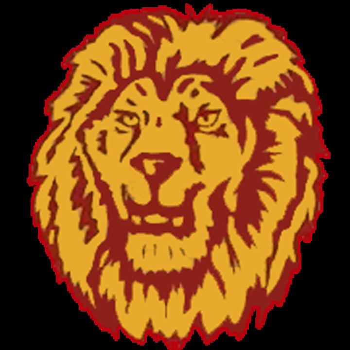 Yates High School mascot
