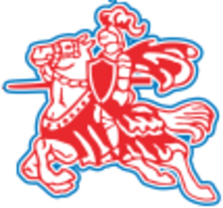 West Holmes High School mascot