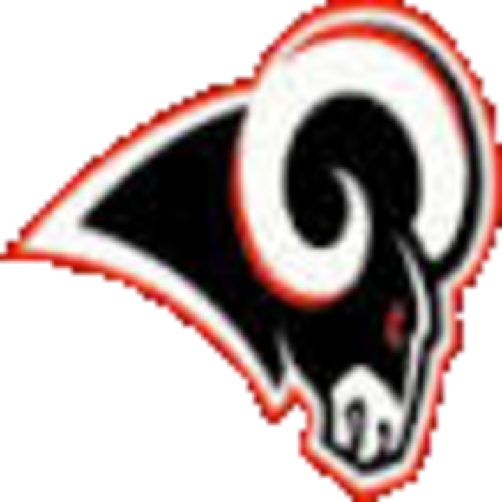 South Sevier High School mascot