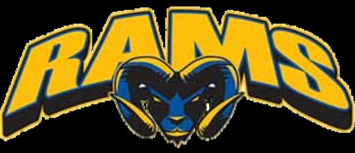Parowan High School mascot