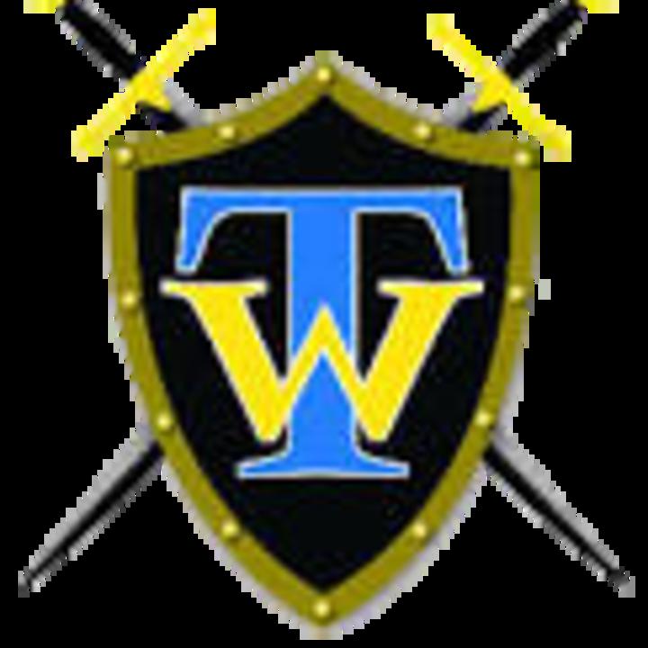 Taylorsville High School mascot
