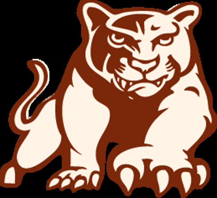 Old Colony RVT High School mascot