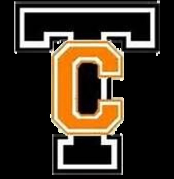 Churchland High School mascot