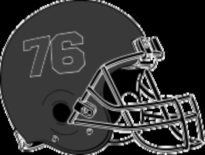 Atherton High School mascot