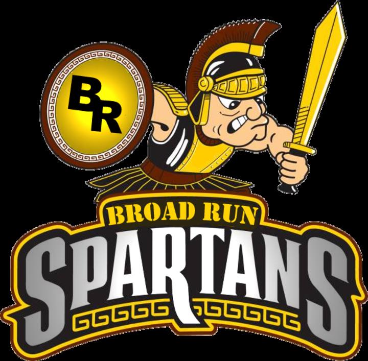 Broad Run High School mascot