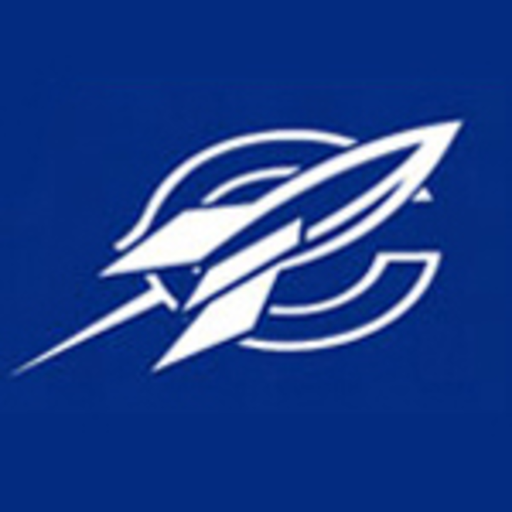 Craig County High School mascot
