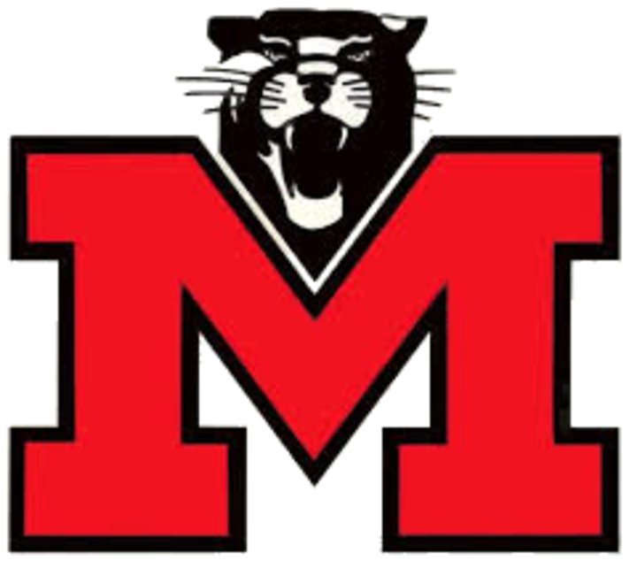 Monticello High School mascot